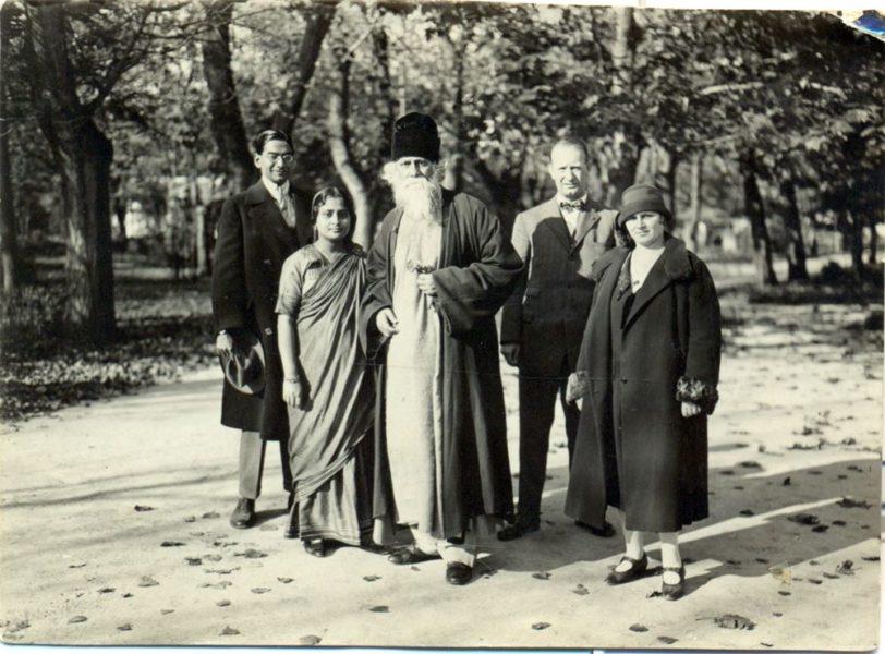 Tagore Balatonfüreden